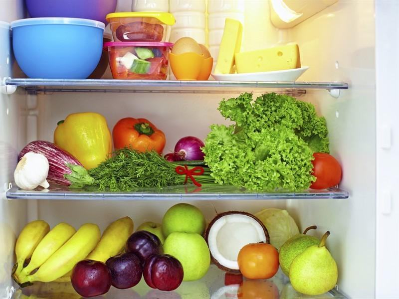 Pet genijalnih načina da produžite rok trajanja hrani!