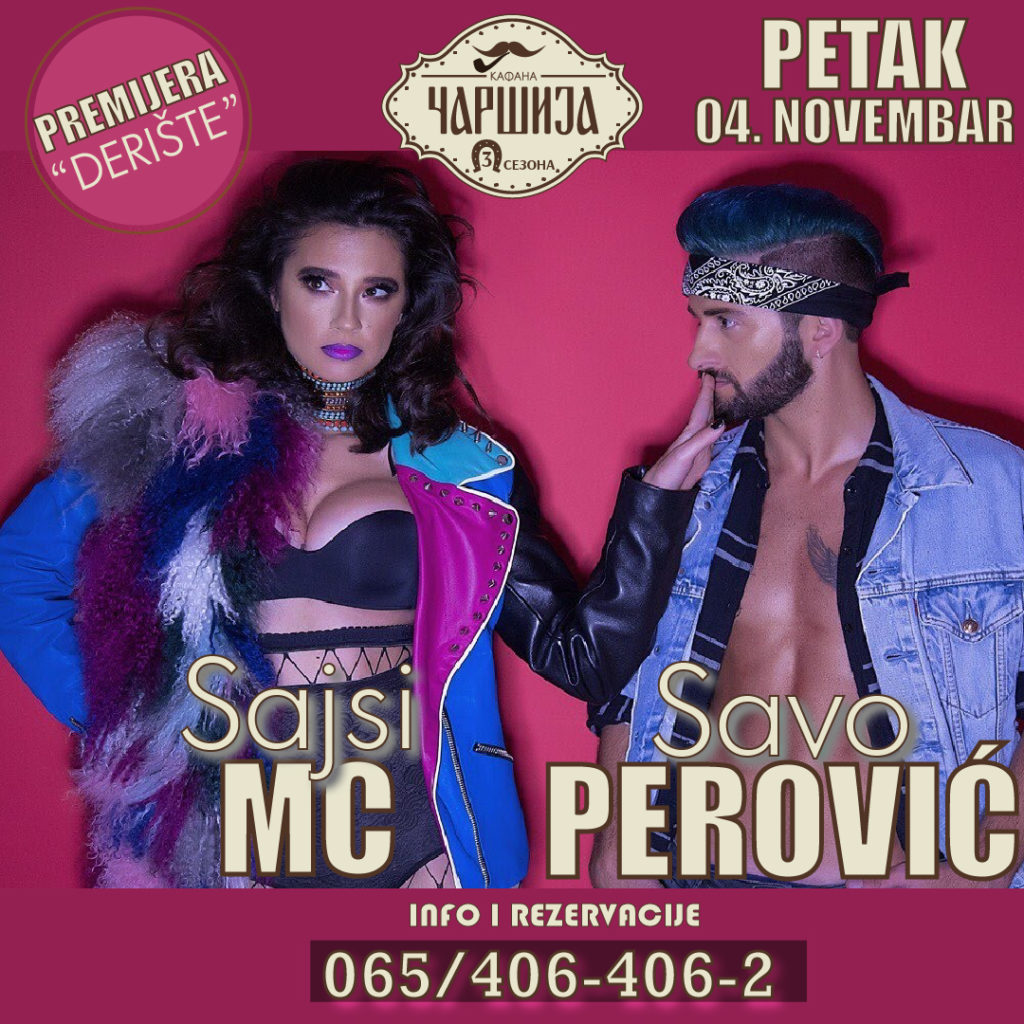 savo-sajsi-poster