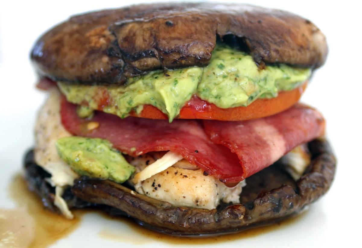 Recept dana: Ukusan sendvič idealan za doručak