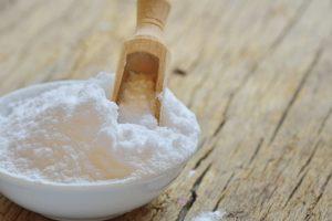 Detoksikacija organizma sodom bikarbonom: Oslobodite telo kiselosti, sprečite bolest! (Recept)