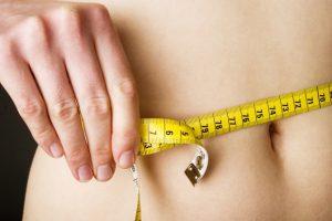 Istopite 10cm sa struka za 10 dana! (Recept)