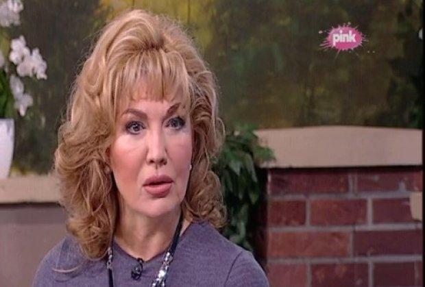 Suzana Mančić doživela pravu dramu u Grčkoj!