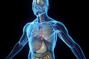 10 signala koje vam šalje telo kada mu je potrebna pomoć - nemojte ih zanemariti!