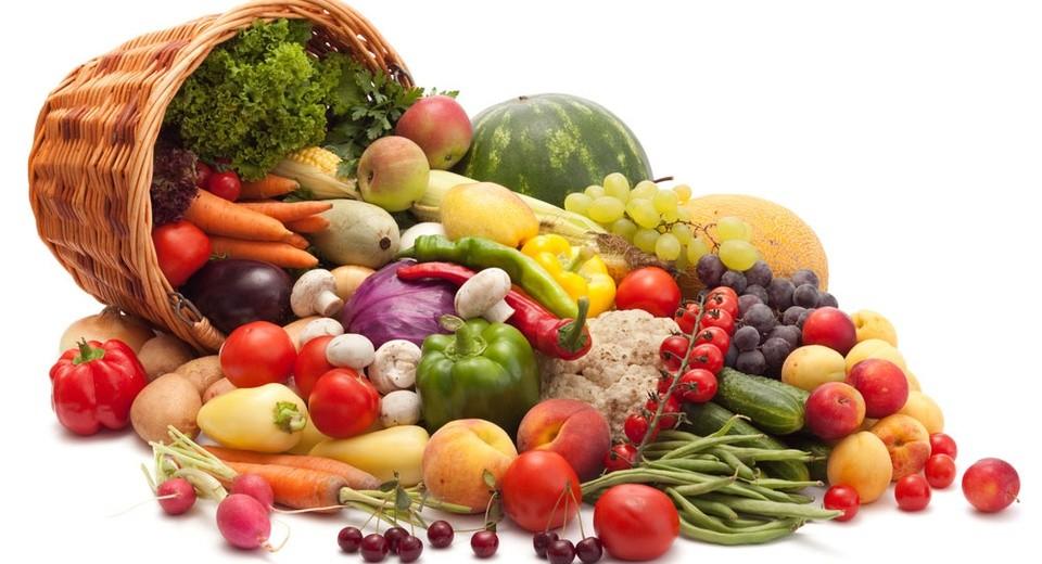 Prehrambeni proizvodi koji su najpodložniji kvarenju i zarazama!