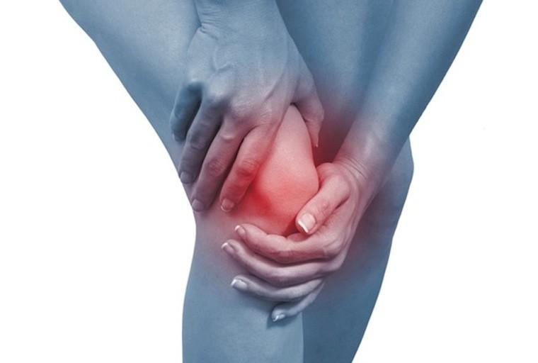 Odlična domaća mast protiv bolova u zglobovima! (Recept)