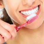 Bruksizam (škrgutanje zubima) – simptomi i lečenje!