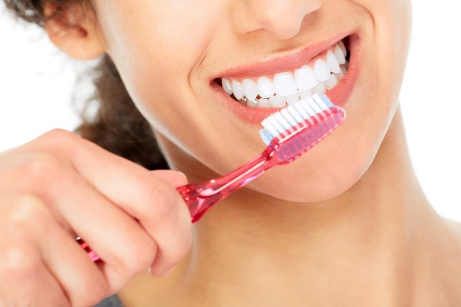 Ovo su odgovori na najveće dileme u vezi sa negom zuba!