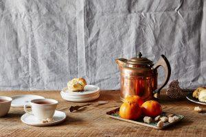 Napravite sami čaj za mršavljenje! (Recept)