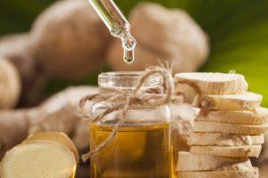 Lekovito ulje od đumbira: napravite ga sami! (Recept)