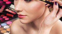 Šminkanje i nega kose: Koje greške najčešće pravimo?