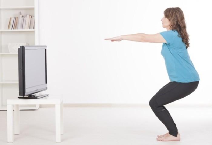 Pozitivni efekti vežbanja: Popravlja raspoloženje, poboljšava pamćenje i štiti zdravlje