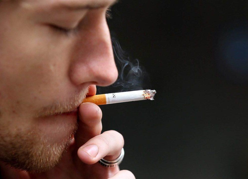Najviše pasivnih pušača u Grčkoj, Hrvatskoj i Bugarskoj pokazuju objavljeni podaci Eurostata