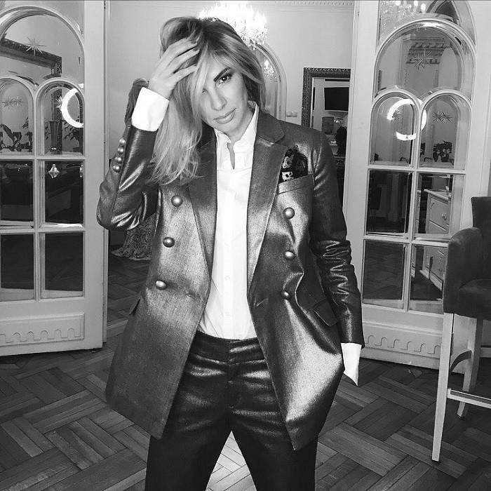 Marina Tadić: Tukla sam muškarce, zato nemam dečka!