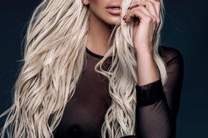 Od novog albuma Jelene Karleuše očekujte samo najbolje!