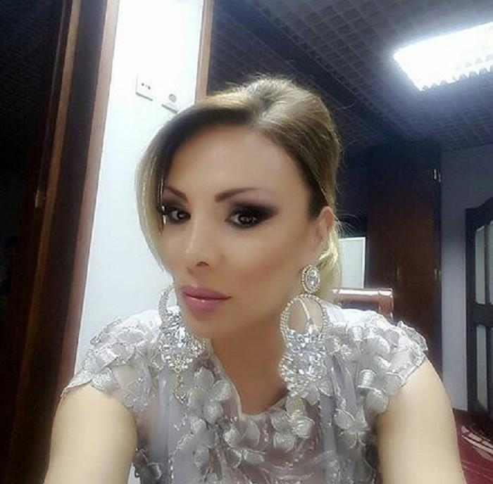 Biljana Sečivanović ne planira da se uda za 13 godina mlađeg dečka!