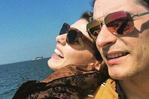 Tamara Dragičević i Petar Benčina postali roditelji! ČESTITAMO!