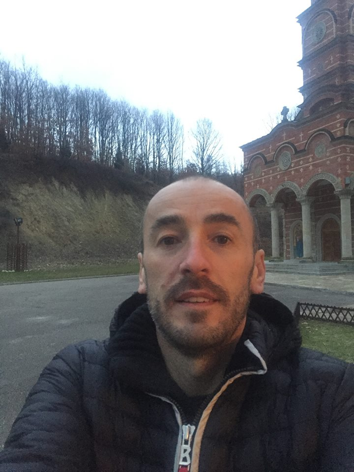 Doktor Alen Azarić kivan na dešavanja u državi i odlaganje legalizacije kanabisa u medicinske svrhe