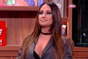 Katarina Živković o Banetovoj ženidbi! (VIDEO)