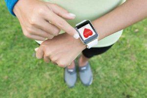Pravilno i zdravo vežbanje? Saveti