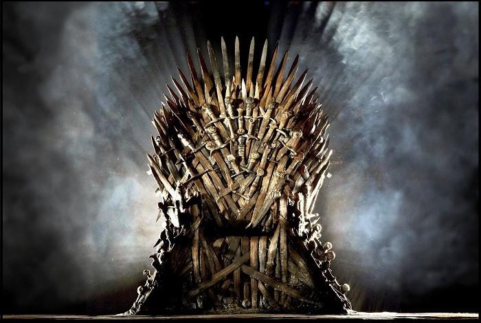 """Fanovi """"Igre prestola"""" će biti oduševljeni!"""