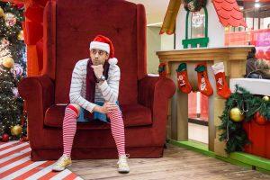 Šta poznati glumci žele u Novoj godini