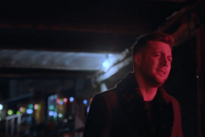"""Oni su spot snimili u striptiz baru: Lexington bend predstavlja """"Ne postoji razlog"""""""