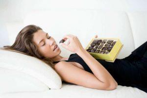 Kako ublažiti simptome PMS-a?