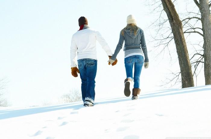 Može li šetanje biti efikasnije od napornih treninga?