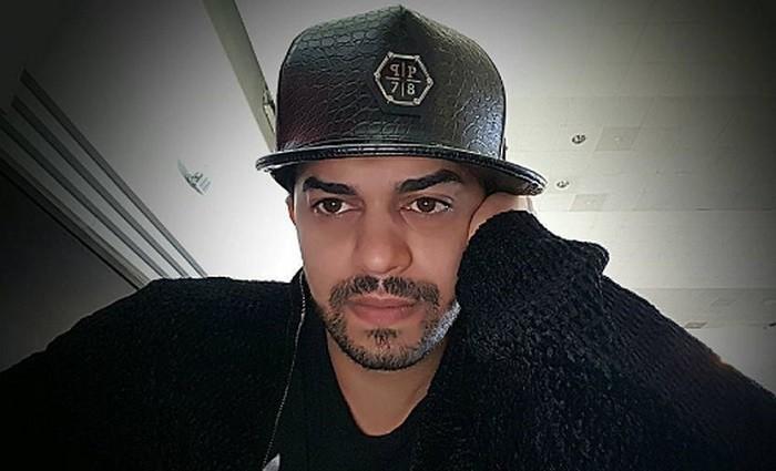 Adil zbog vanrednog stanja odložio nastup u Skoplju! Fanovi besni!