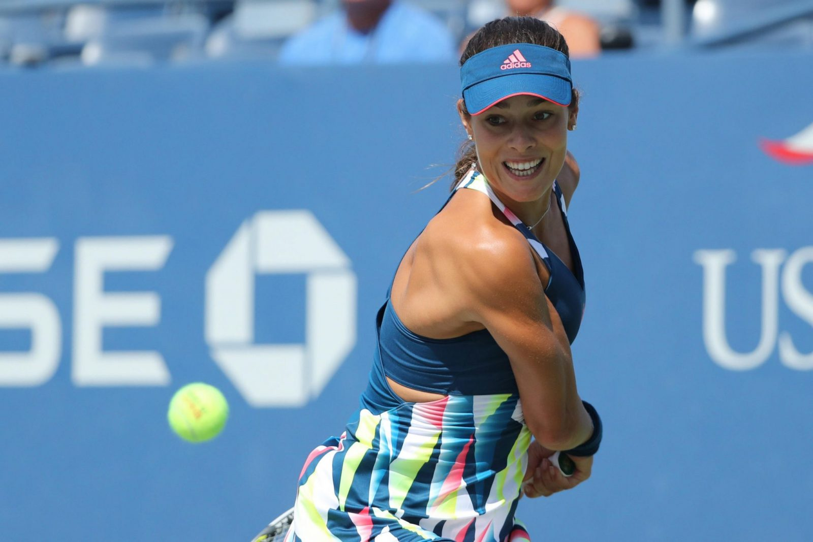 Čeka rode! Ana Ivanović se iz tenisa povukla zbog TRUDNOĆE!
