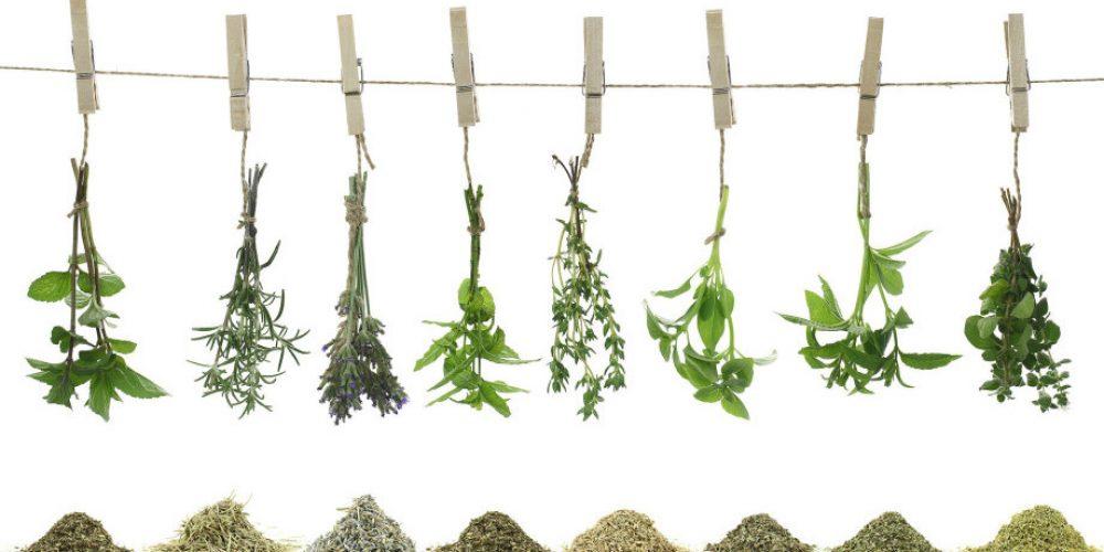 Zašto je alternativna medicina toliko popularna?