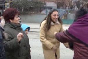 Objavljen snimak zbog kojeg je ceo Balkan zanemeo: Evo šta je otac uradio ćerki!