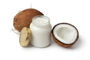 Priprepite sami kokosovo mleko