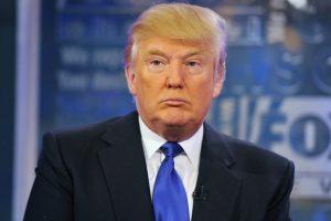 Tramp ubedio Bila Forda: Ford odustao od selidbe Lincolna u Meksiko
