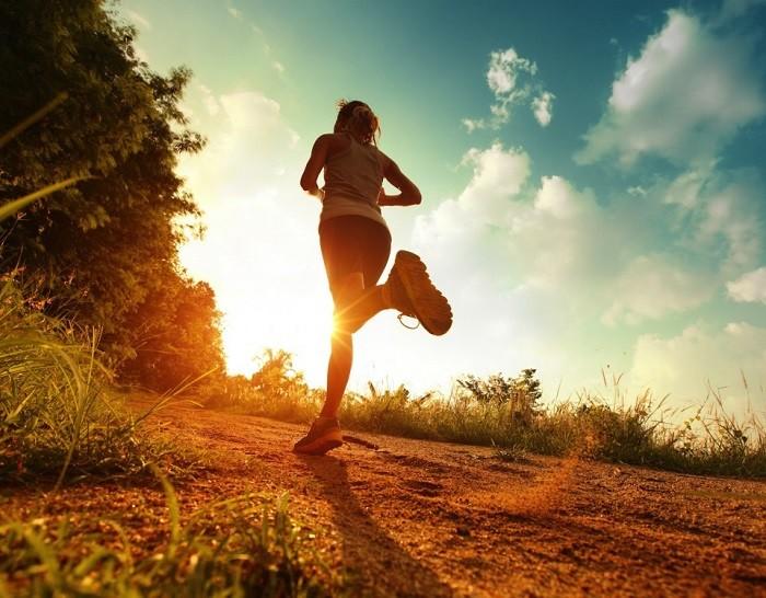 MovNat vježbe koje nas vraćaju korijenima