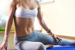 Kako do dobre forme sa 10 minuta vežbanja?