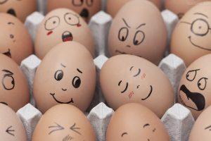 Evo kako ćete jajima produžiti rok trajanja!