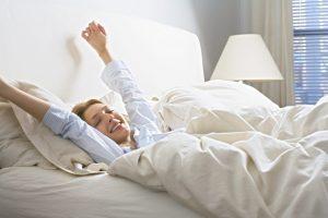 5 moćnih jutarnjih afirmacija: Evo šta treba da ponavljate svakog jutra za srećan i uspešan dan