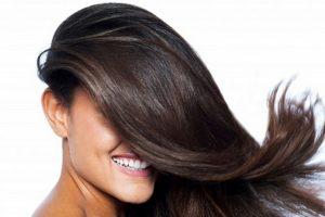 Ne bacajte novac! Napravite sami silikonske kapi od kojih će vaša kosa zablistati!