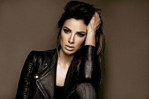 Marina Tadić: Post mi pomaže da ostanem psihički stabilna! (VIDEO)