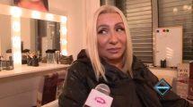 Vesna Zmijanac odlučila da odustane od muškaraca: Samo me zanima unuka