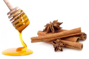Koje zdravstvene tegobe može sprečiti i lečiti med sa cimetom?