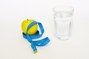 Ovo je jedina hrana koju trebate konzumirati: Namirnice koje ubrzavaju metabolizam!