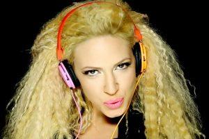 Milica Todorović otkrila: Koristila sam droge!