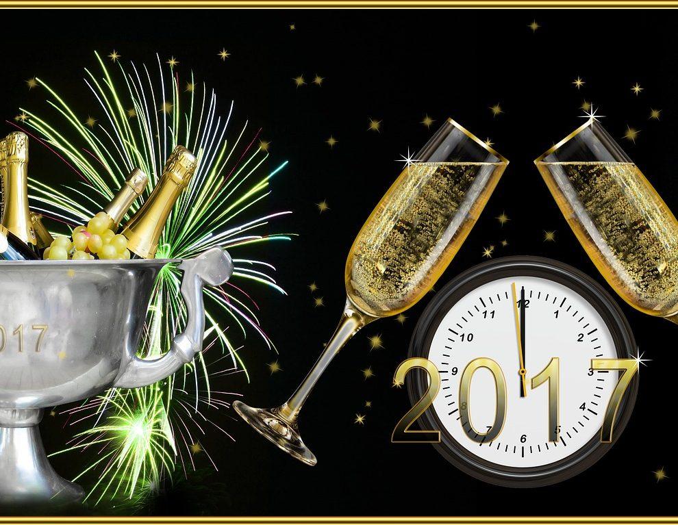 Ukoliko niste odlučili gde će te proslaviti Novu godinu pogledajte ponudu!