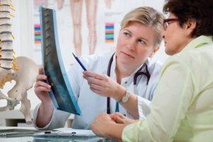 """Saznajte da li ste """"kandidat"""" za osteoporozu?"""