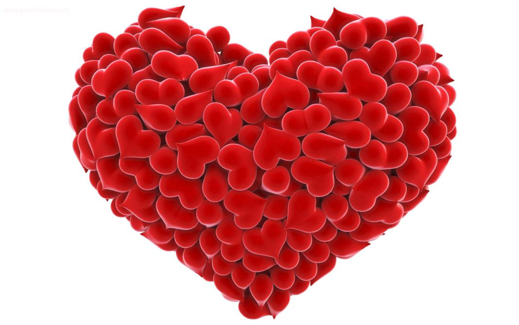 Hladnoća škodi našem srcu, a evo kako da ga ojačate!