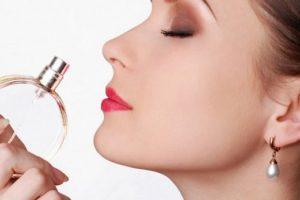 Original parfem ili kopija: Sa ovim trikovima lako ćete prepoznati lažnjake