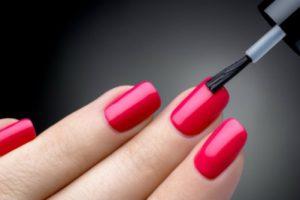 Trikovi za dugotrajnost laka na noktima