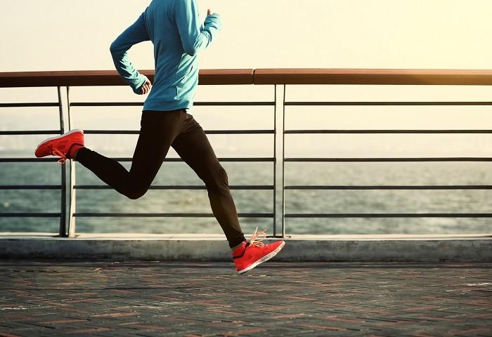 Nekoliko promena u dnevnoj rutini i poboljšajte metabolizam!